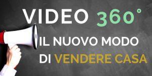 """""""video-360°-per-gli-annunci-immobiliari"""""""