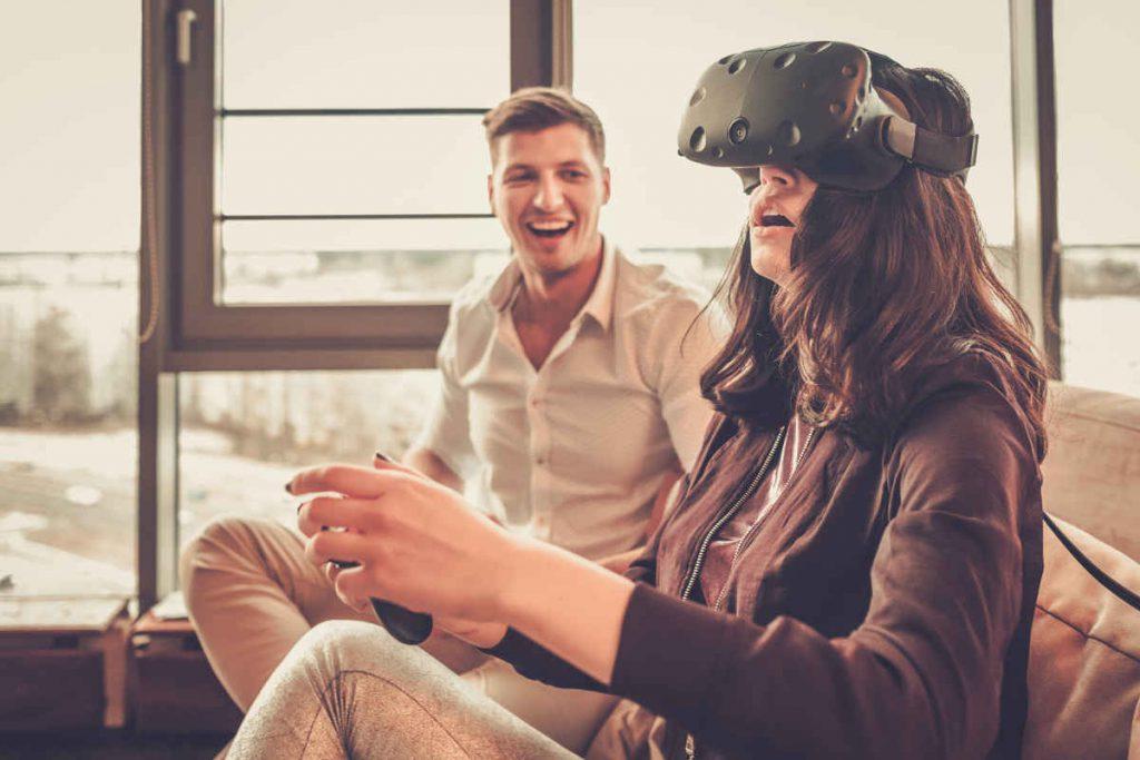 """video-360°-per-gli-annunci-immobiliari"""""""