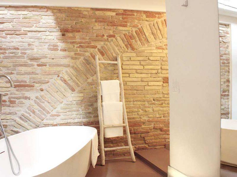 residenza amblingh camera con vasca free