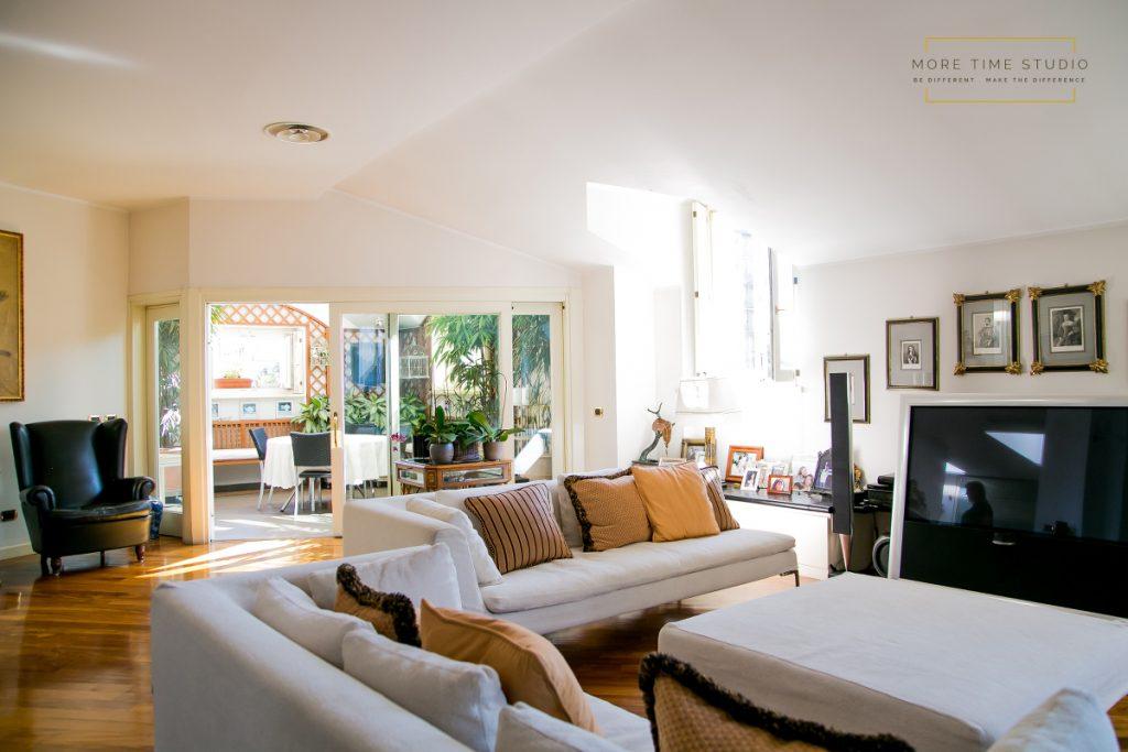 more time studio fotografia d'interni soggiorno terrazzo