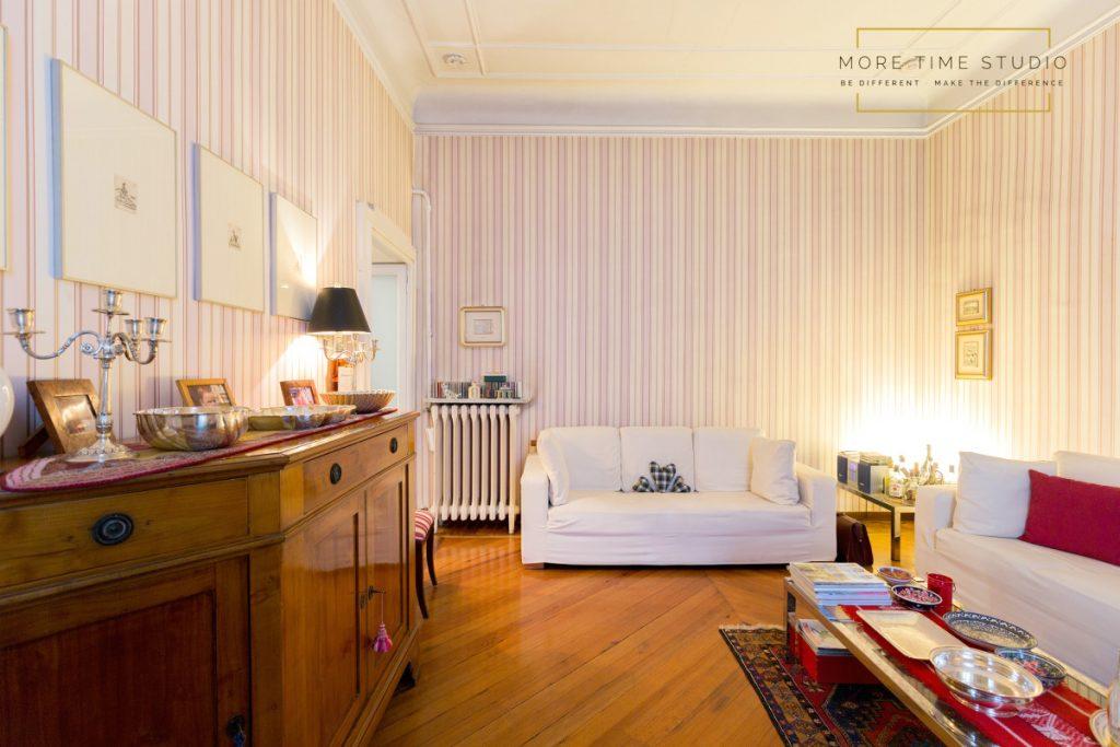 more time studio fotografia d'interni soggiorno