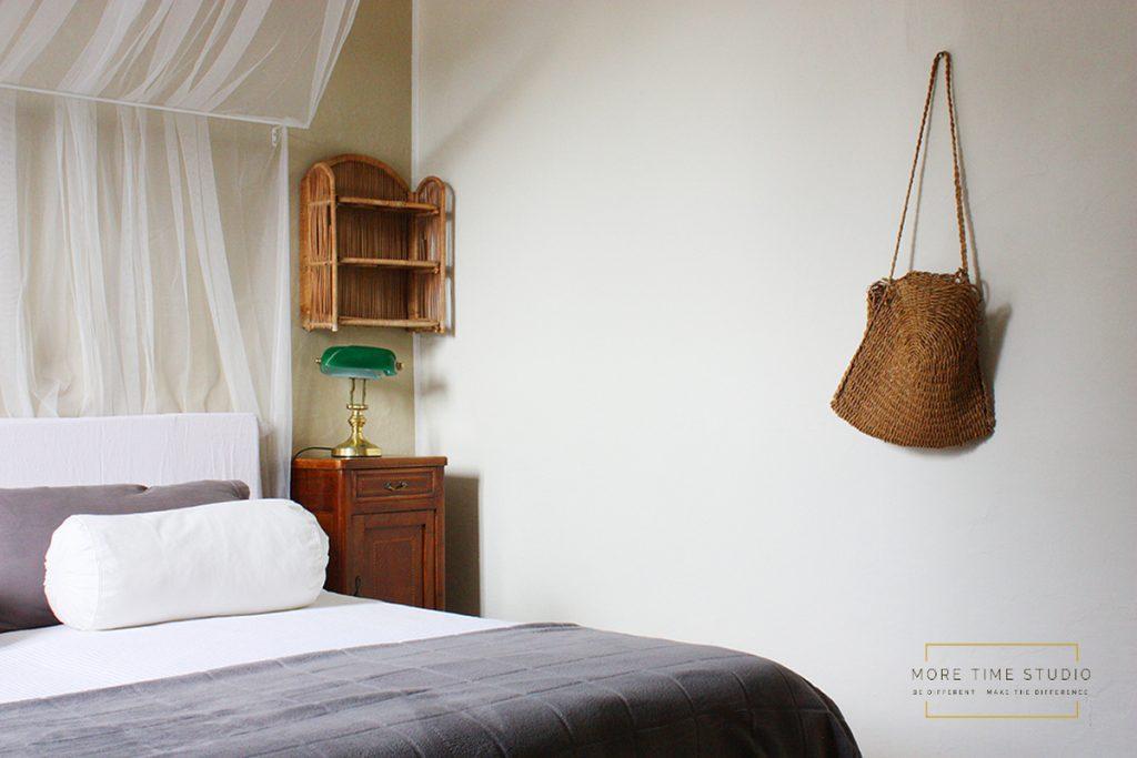 more time studio fotografia d'interni camera da letto