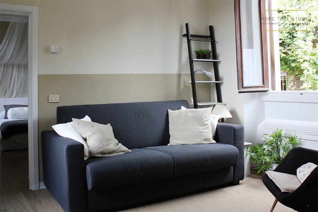 more time studio fotografia d'interni soggiorno con pianta