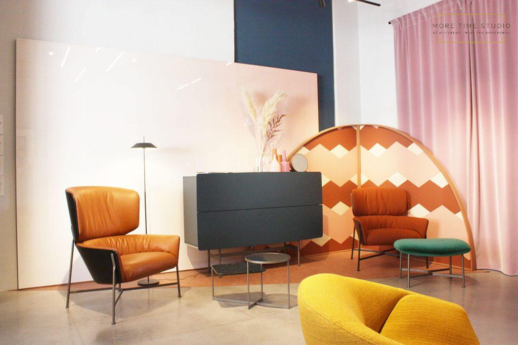 more time studio fotografia d'interni soggiorno design