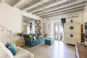 moretimestudio_fotografiainterni_soggiorno_design